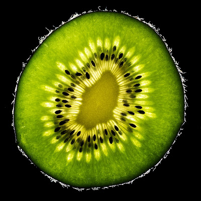 Health Benefits of Kiwi | Healthbiztips