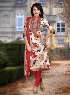 Latest-indian-salwar-kameez-and-suits-2017-for-girls-3