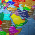 Web Globalization: Does Your Site Support Arabic, Hebrew, Albanian, Hindi, Persian, Malaysian, Azeri, and Mongolian Languages?