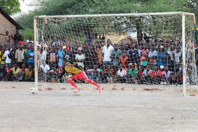 Image result for Kitisi FC