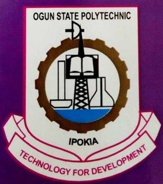 Dating site in Ogun State
