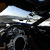 DriveClub Gameplay Videos