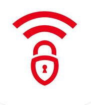 Avira Phantom VPN 2018 Free Download Latest