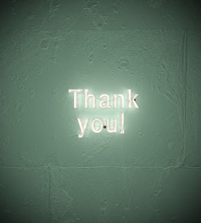 thank you any queries images for ppt
