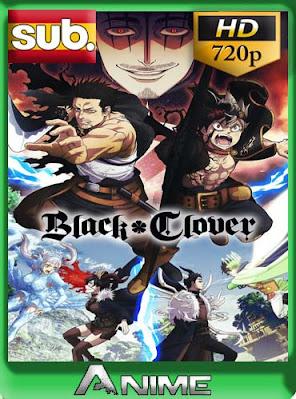 black cover(166/???) HD [720P] subtitulada [GoogleDrive] DizonHD
