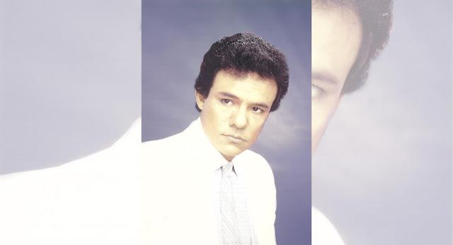 José José, el primer artista mexicano en ser homenajeado en Apple Music Hits