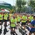 Miles de participantes correrán por ADEMTO este domingo