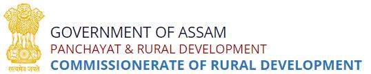 PNRD Assam Admit Card 2021 Exam Date sird.assam.gov.in rural.assam.gov.in