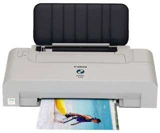 canon-pixma-ip1200-printer-driver0-free