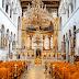 Ξέσπασμα Ιερέων Αγίου Δημητρίου: Σε εμάς θα ρίξετε πάλι τις ευθύνες;  Τηρήθηκαν και σ'αυτές τις 16 περιπτώσεις τα «δρακόντεια ὑγειονομικὰ πρωτόκολλα» ;