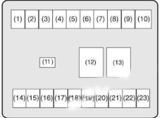 fusebox suzuki new baleno 2015-2019  fusebox suzuki new baleno 2015-2019  fuse box  suzuki new baleno 2015-2019  letak sekring suzuki new baleno 2015-2019  letak box sekring suzuki new baleno 2015-2019  letak box sekring suzuki new baleno 2015-2019  letak box suzuki new baleno 2015-2019  sekring suzuki new baleno 2015-2019  diagram fusebox suzuki new baleno 2015-20199  diagram sekring suzuki new baleno 2015-2019  diagram skema sekring suzuki new baleno 2015-2019  skema sekring suzuki new baleno 2015-2019  tempat box sekring  suzuki new baleno 2015-2019  diagram fusebox suzuki new baleno 2015-2019