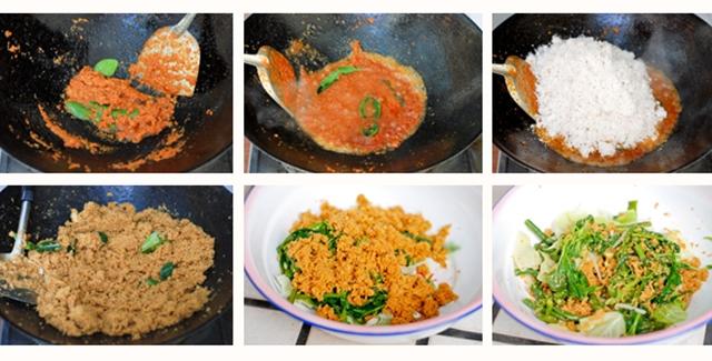 10 Makanan Penyebab Kegemukan Yang Bikin Cepat Gemuk Dalam Seminggu