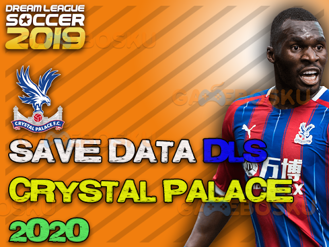 save-data-dream-league-soccer-crystal-palace-2020