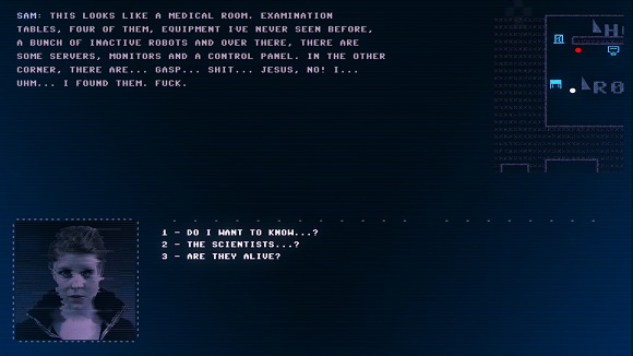 code-7-a-story-driven-hacking-adventure-pc-screenshot-www.ovagames.com-1