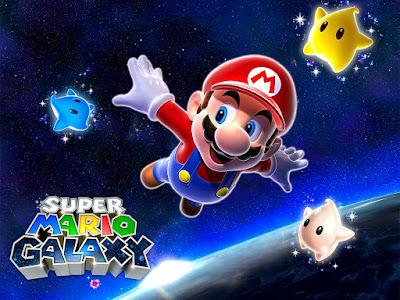 Muchos Super Mario Bros