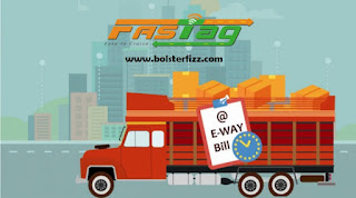 Fastag e-commerce Platform