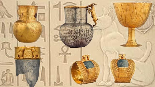 باستيت,قطط,المدينة المقدسة,باست,بابوستيس,الزقازيق,معبد,مصر القديمة,الفراعنة