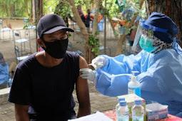 Heroe Poerwadi Sebut Pemkot Yogyakarta Kebut Vaksinasi Dulu Sebelum Buka Objek Wisata