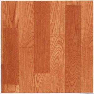 Simili trải sàn màu gỗ