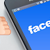 مؤسس سابق في واتساب يدعو للتوقف عن استخدام الفيسبوك