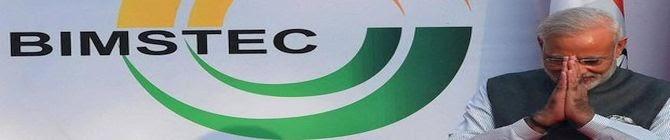 Sri Lanka Proposes Holding BIMSTEC Summit In December