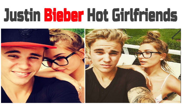 Justin Bieber Age, Girlfriend, Biography, Income, House