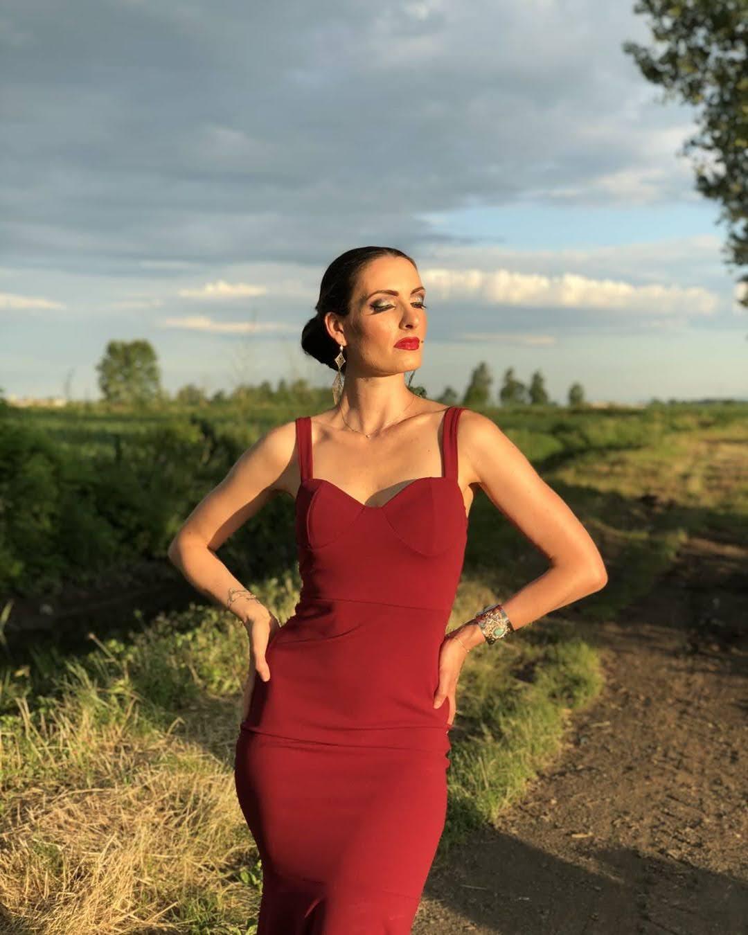 Silvia Brazzoli 12