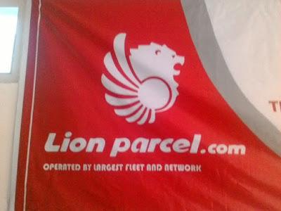 Lion Parcel Terdekat, Hadir Buat Pelanggan di Malang Simak Alamat Berikut