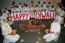 http://www.happydiwali2016imagess.com/