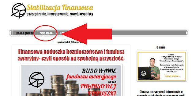 http://stabilizacja-finansowa.blogspot.com/p/blog-page.html