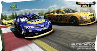 NASCAR The Game: 2013 Free Download PC Game Screenshot 3