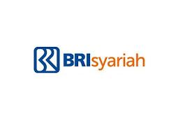Lowongan Kerja Teller BRI Syariah