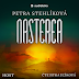 Recenzia: Nasterea (audiokniha) - Petra Stehlíková