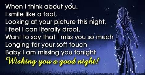 good night images with love,cute good night images, good night images with quotes,good night images for whatsapp free download,good night images for whatsapp in hindi,good night images for friends,lovely good night images,good night images,  good night quotes,good night video,good night status,goodnight shayari,good night image shayari,good night gif,good night images with quotes,good night images for whatsapp in hindi,good night images for whatsapp free download,good night images in marathi1,good night images for friends,merry christmas image,goodnight video,good night images hd for lover,good night love images for girlfriend,good nite image,goodnight logo,goodnight letter,simple good night image,goodnight icons,good night images gif,good night pic download send scrap,goodnight caption    good night images for whatsap, good night images for whatsapp in hindi, good night images for whatsapp free download, good night images for whatsapp status, good night images for whatsapp with quotes, good night sad images for whatsapp in hindi, good night whatsapp images for lover, good night whatsapp status images download, good night wishes images for whatsapp,  good nite images for whatsapp free download,  good nite images for whatsapp status,  latest good night images for whatsapp,  latest good night images for whatsapp free download,  most horror good night images for whatsapp, new good night images for whatsapp,  nice good night images for whatsapp,  romantic good night images for whatsapp,  sweet good night images for whatsapp, whatsapp good night images for girlfriend ,3d good night image download