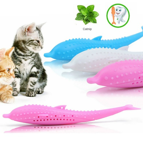 Kitty Toothbrush Pro - Aliexpress Best Find