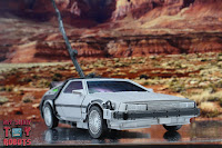 Hasbro Generations Collaborative Back to the Future Gigawatt 16