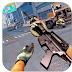Ultimate Sniper Assassin Kill Shooter Game Tips, Tricks & Cheat Code