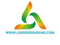 Lowongan Kerja Semarang Sales Engineering di PT Kusuma Energi Mentari