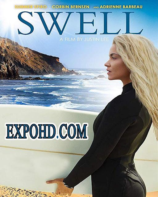 Swell 2019 IMDb 480p | Esub 1.2Gbs | Watch & Download [G.Drive]
