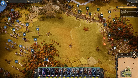 fantasy-general-2-invasion-general-edition-pc-screenshot-1