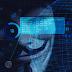 Aplikasi Hack Server Bandar66