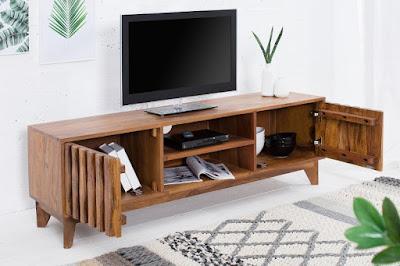 designový nábytek Reaction, nábytek z masivu, nábytek do obývacího pokoje