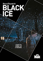http://lachroniquedespassions.blogspot.fr/2015/04/black-ice-becca-fitzpatrick.html