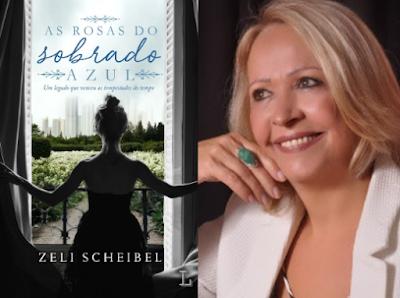 entrevista-Zeli-Scheibel