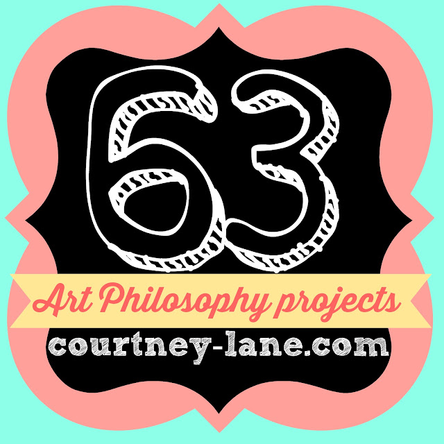 http://courtney-lane.blogspot.com/2014/04/63-art-philosophy-projects-and-counting.html