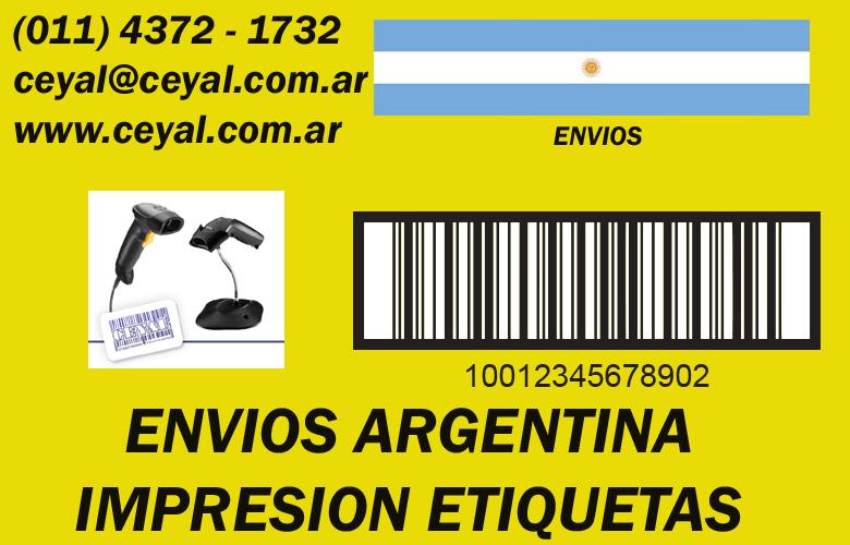 Etiquetadoras Manual Etiquetas Impresoras Respuesto