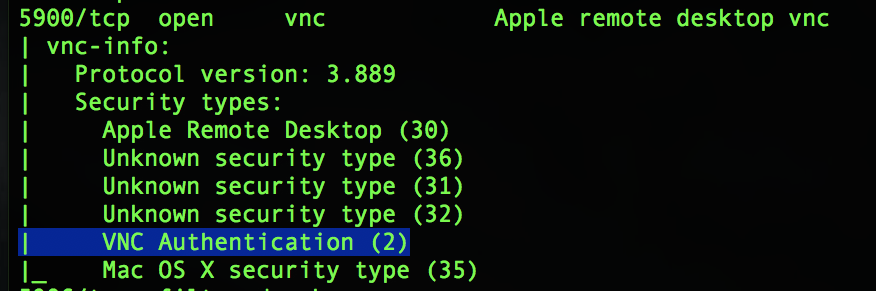 MacOS Red Teaming 206: ARD (Apple Remote Desktop Protocol
