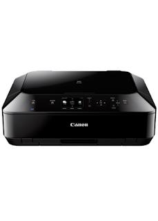 Canon Pixma MG5420 Printer Driver Download & Setup - Windows, Mac