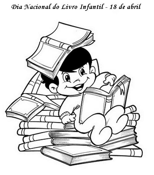Plano de ação para trabalhar a conservação do livro didático