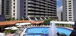 Hoteles económicos en Venezuela. Hoteles lujosos en Venezuela. Los mejores hoteles de Venezuela.